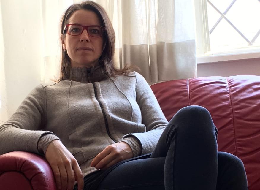 Mag. Alexandra Tobar